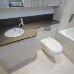 kvik design badkamers