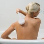 goedkope badkamermeubels duitsland, Meubels Ideeën
