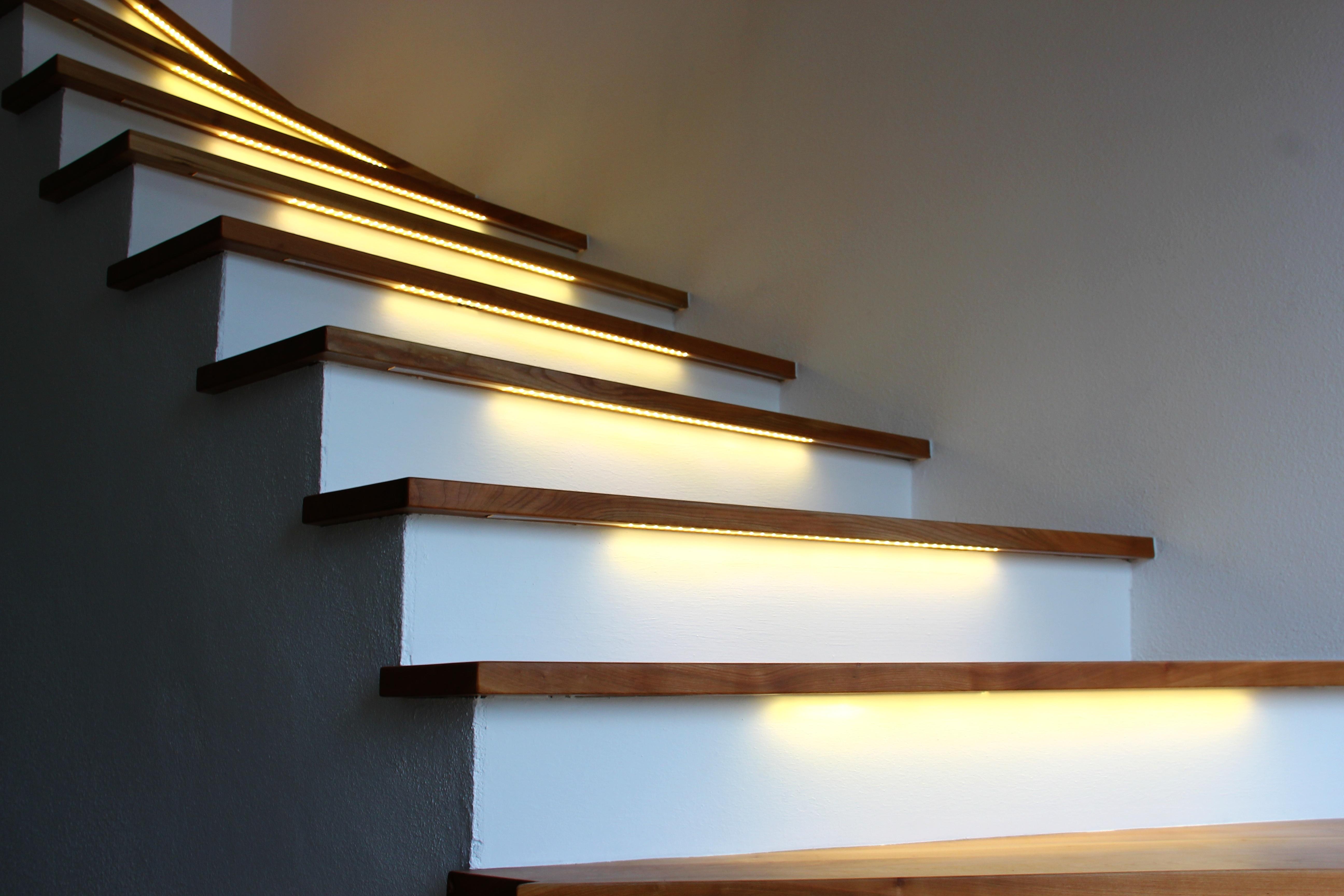 Zelf je trap renoveren : Traprenovatie doe het zelf pakket