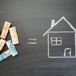 Kosten huis verbouwen