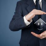 Vocht in huis verzekerd?