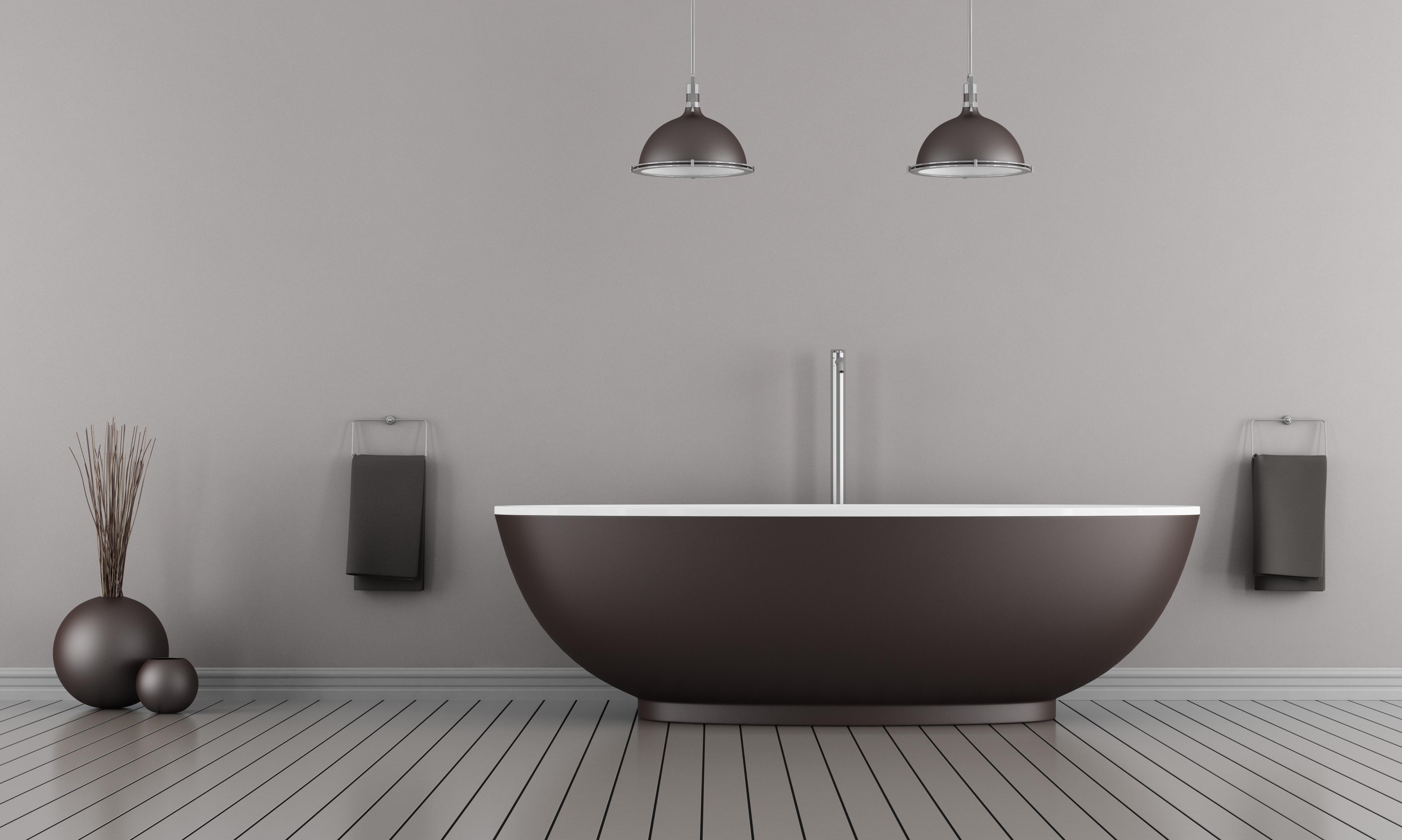 Werkblad Badkamer Maken ~ Badkamer verbouwen kosten Is je badkamer toe aan vernieuwing en wil