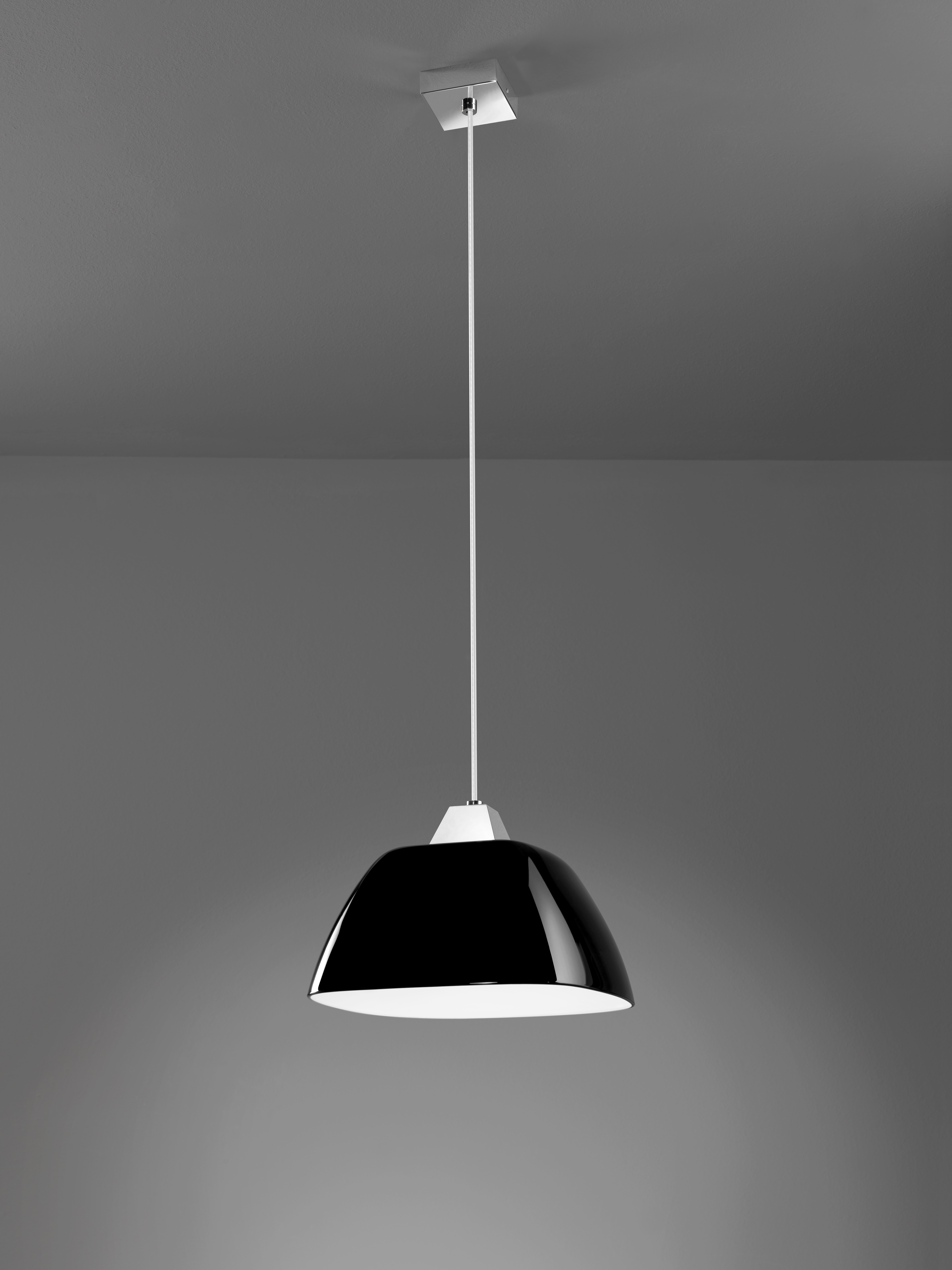 Verlichting in huis lampen en verlichting lichtplan for Lampen en verlichting