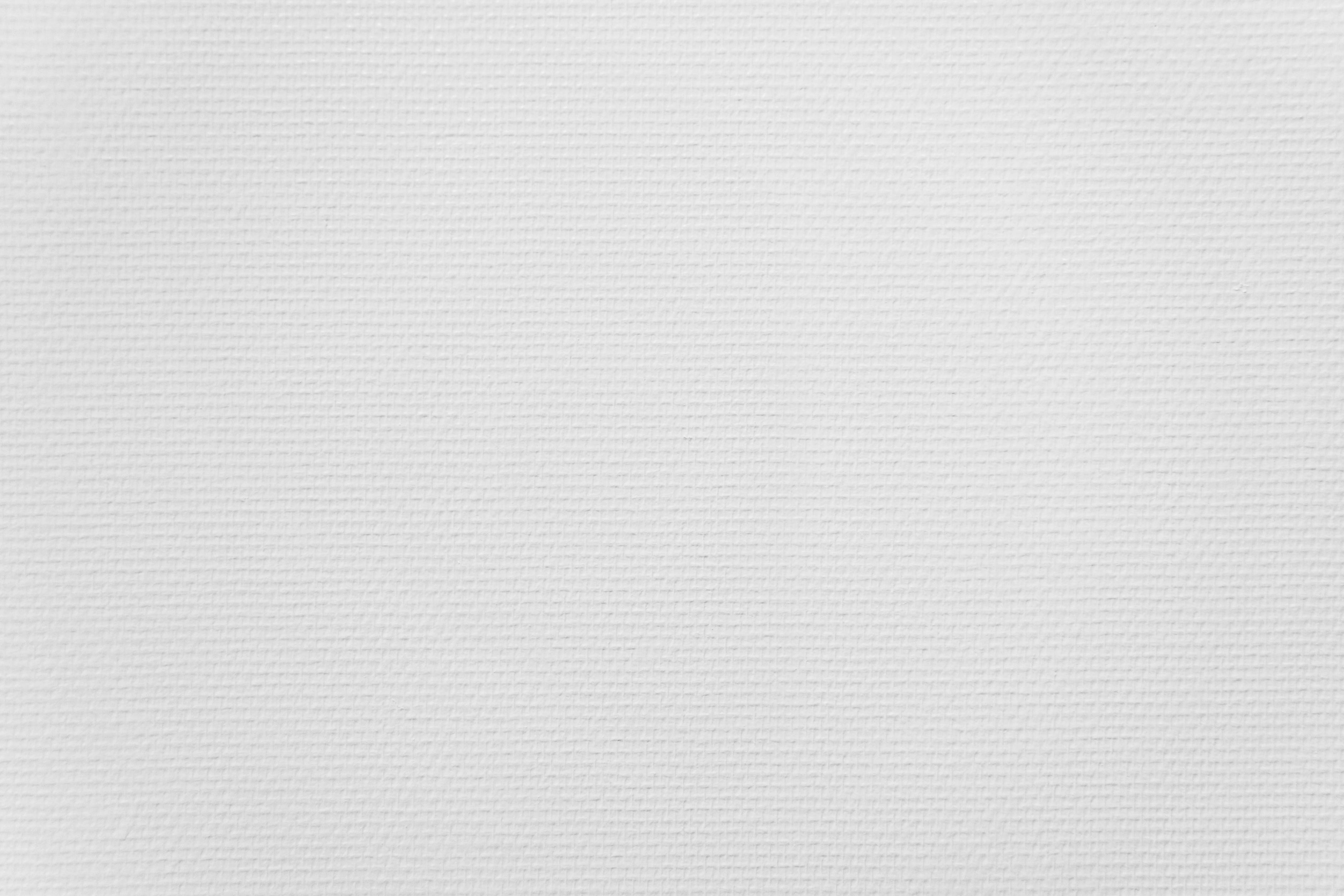 Een vrij nieuwe behangsoort is het glasvezelbehang. Deze behangsoort ...: ikknapmijnhuisop.nl/behangen/glasvezelbehang