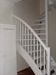 Trap schilderen kosten tot 40 besparen op trap schilderen for Wat kost een huis schilderen
