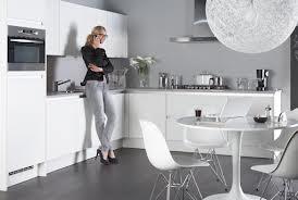 Keuken renoveren mogelijkheden
