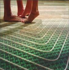 Vloerverwarming-voordelen-en-nadelen