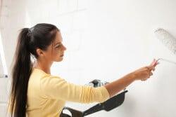 huis schilderen tips