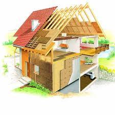Duurzaam huis verbouwen is de trend