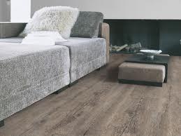 Pvc vloer reinigen u laminaat vloeren schoonmaken