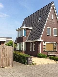 Meerwaarde huis door dakkapel