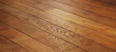 houten vloer beitsen