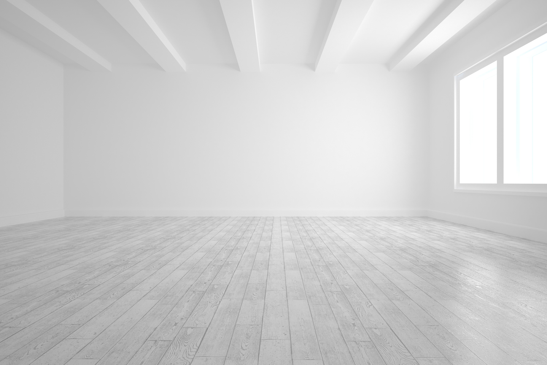 whitewash houten vloer ikknapmijnhuisop