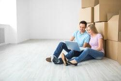 Tips bij verhuizen