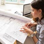 meerwaarde architect