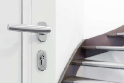 Voordelen open trap, open trap renovatie