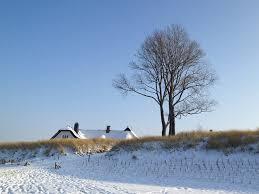 winter tips voor je huis