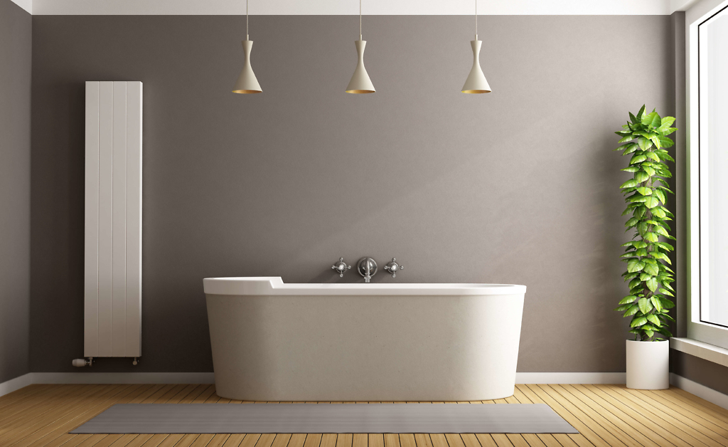 Cement Stucen Badkamer : Stucwerk in de badkamer ikknapmijnhuisop