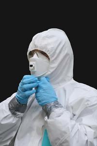 Asbest verwijderen subsidie